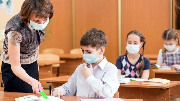 Bakıda daha üç məktəb koronavirusa görə bağlandı - RƏSMİ
