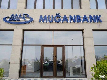 """""""Muğan Bank""""ın lisenziyası ləğv olunacaq? - GƏLİŞMƏ"""