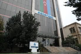"""""""Azəriqaz""""dan şəhərdə də narazıdırlar, kənddə də... - GİLEY"""