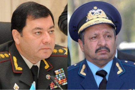 """""""Rail Rzayev Sadıkovun iştirakıyla öldürüldü"""" - Sensasiyalı iddialar"""