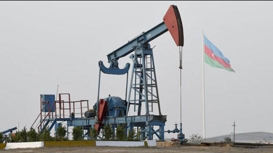 Azərbaycan nefti kəskin ucuzlaşdı