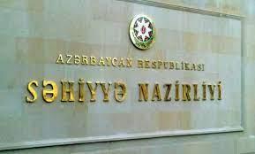 """Səhiyyə Nazirliyində """"bürokratiya xərçəngi"""" - NARAZILIQ!"""