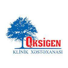 """""""Oksigen"""" klinikasında rəsmən özbaşınalıqdır... - GİLEY"""