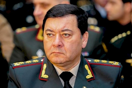 """""""Kəlbəcərin işğal edilməsinin başında o adam dayanıb"""" - İTTİHAM"""