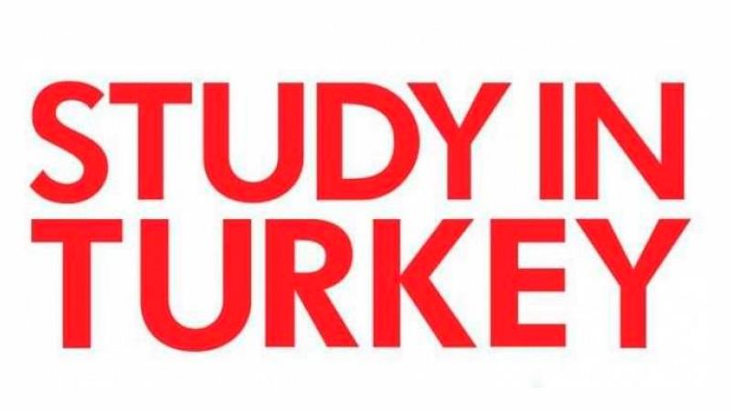 STUDY IN TURKEY şəhid övladlarını xaricdə pulsuz oxutdurur