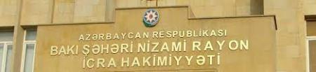 Arif Qasımovun Nizamidəki QARA KASSASI... - ŞOK FAKTLAR...