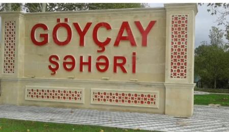 Göyçayın hərbi komissarı orduya ziyan vurur – Prezidentə şikayət