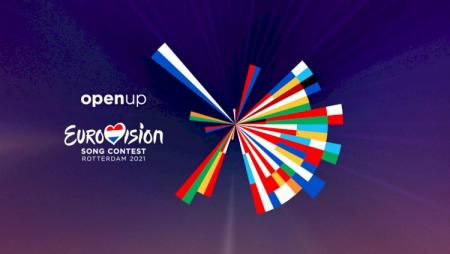 """Eurovision""da tamaşaçıların iştirakına icazə verildi"