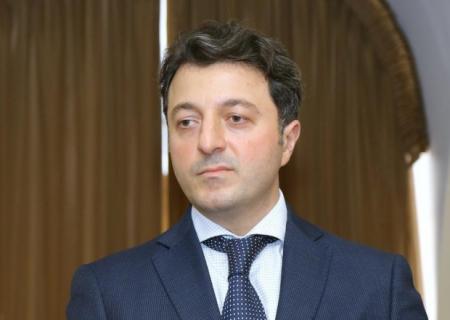 Ermənistan parlamentinin əməkdaşı Tural Gəncəliyevi ölümlə təhdid etdi - FOTOLAR