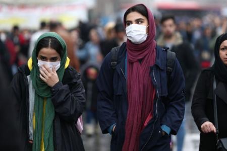 Qonşu ölkədə daha 193 nəfər koronavirusdan öldü