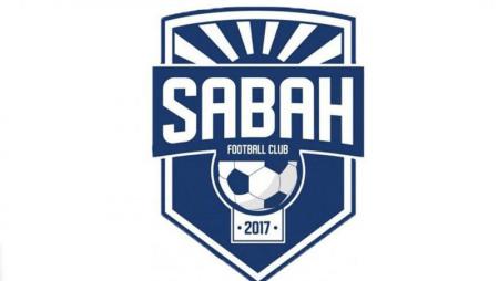 """""""Sabah""""ın futbolçusu karantinə alındı"""