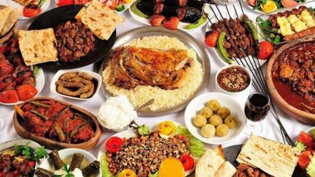 Dini Komitə rəsmisindən iftar tövsiyələri