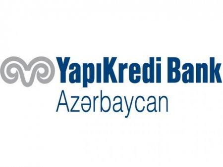 """""""Yapı Kredi Bank Azərbaycan""""ın  gəlirləri niyə azalır ?- Bank əməkdaşlarından ingiliscə bilməyi niyə tələb edir ?"""