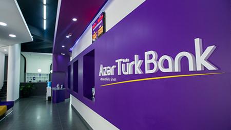 """""""Azər Türk Bank""""da kəskin kiçilmə - RƏQƏMLƏR"""
