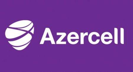 Azərcell-in nömrə MONOPOLİYASI- Qarabağ qazisi dərman pulu tapmadığı bir vaxtda Azercell   70 min manata mobil nömrə satır...