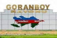 """""""Bu pandemiya vaxtı gəlib qazımızı kəsirlər"""" - Goranboydan şikayət"""