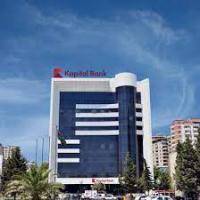 """""""Kapital Bank"""" tələbələrin başına necə oyun açır... - GİLEY"""