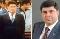 Ramiz Mehdiyevin kürəkəninin qardaşı həbs olunub? - İDDİA