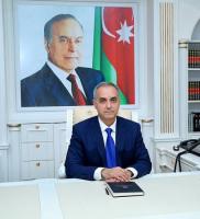 İcra Hakimiyyətindən müharibə veteranına qarşı haqsızlıq - VİDEO