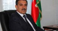 Eyvaz Hüseynov Şəhid ailələrinə QARŞI - NARAZILIQ!