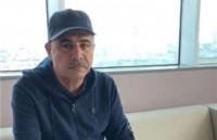 """Elmar Vəliyevin yeni taktikası: - """"Anlaqsız vəziyyətdədir, heç kimi tanımır"""""""