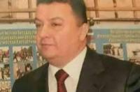"""""""Mövlan Şıxəliyevin bu cinayətdəki rolu araşdırılsın"""" - Jurnalistdən baş prokurora müraciət"""