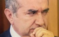 Dövlət Statistika Komitəsi sədrinin 1-ci müavini necə MÜFLİSLƏŞDİRİLİB? - İLGİNC FAKTLAR