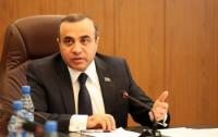 Ramiz Mehdiyevin SON QALASI: Bu gün fərmanı verildi... - BƏS SABAH?
