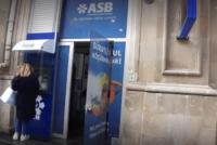 """""""ASB Bank""""ın gəlirləri NİYƏ AZALIR? - RƏQƏMLƏR"""
