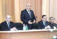 Qusar İcra Hakimiyyəti TƏFTİŞ OLUNUR - İDDİA