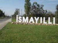 İsmayıllıda səhiyyə sistemi dizini yerə atıb... - İTTİHAM