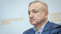 """Vaqif Mustafayev tək bir əməliyyatla 2 milyon 33 min manatı necə """"yedi""""? - İLGİNC"""