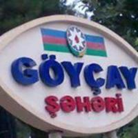 """Göyçayda Qarabağ Qazisinə əl uzadan yoxdur - """"Maddi durumum buna imkanı vermir..."""""""
