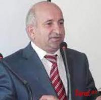 Salyan Suvarma Sistemləri İdarəsinin rəisi Tahir Yusufovun sərvəti göz qamaşdırır