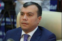 Sahil Babayevin qardaşı haqda iddialar... - ETİRAZ
