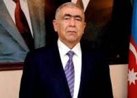 """Yol inşaatçısı Tahir Əlıyevin """"qrıjalı"""" fəaliyyəti"""