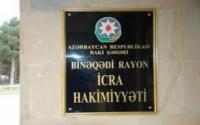 """""""Dəfələrlə Binəqədi Rayon İcra Hakimiyyətinə müraciət etsək də..."""" - GİLEY"""