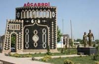 Ağcabədidə Qarabağ Qazisi ACINACAQLI DURUMDA - GİLEY