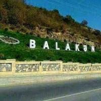 Balakənin icra başçısı Qarabağ Qazisinə qarşı... - GİLEY