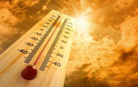 Havanın temperaturu normadan yüksək olacaq - Xəbərdarlıq