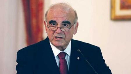 Malta Prezidenti İlham Əliyevə məktub göndərdi