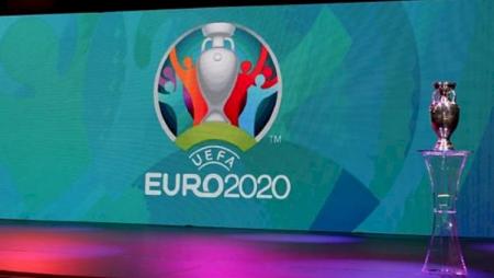 Avro-2020-də ikinci gün: Bakıda futbol həyəcanı
