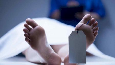 Bakıda yol QƏZASI: 25 yaşlı gənc qız öldü