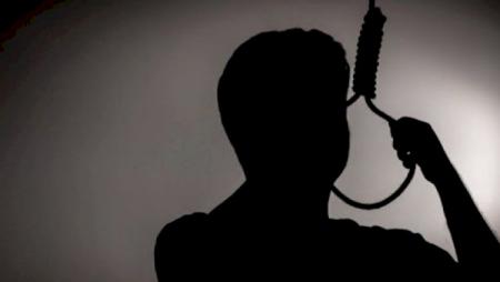 30 yaşlı gənc intihar etdi - Cəlilabadda