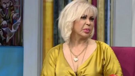"""Sevdanın səhhəti pisləşdi: """"Ölürəm..."""" (VİDEO)"""