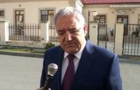 """""""Gedirəm İcraya baxmırlar, deyir, BİZLİK DEYİL..."""" - VİDEO"""