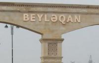 Beyləqanda Bələdiyyə sədri narazlıq yaradır - MÜRACİƏT