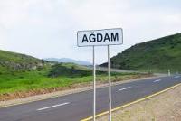 """Ağdamda Qarabağ Qazisi ÇƏTİN DURUMDA... - """"Başçı da köməklik etmir..."""""""