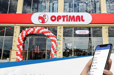 """""""Optimal Elektroniks""""in baş ofisi gizli  qurumdur ?-  Şirkətin mağazalarında köhnə məhsullar təzə adı ilə satılır ?"""