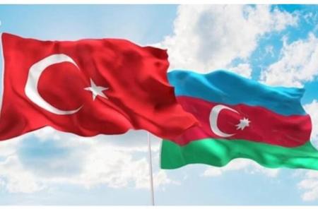 """Deputat: """"Bu bir daha göstərir ki, Azərbaycanla Türkiyə hər zaman bir-birinin yanındadır"""""""